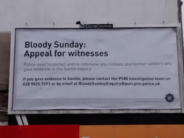Bloody-Sunday-Zeugenaufruf